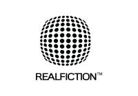 Realfiction1