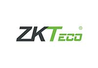 ZKTeco1