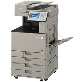 canon-color-printer-w