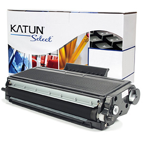 katun select cartridge w