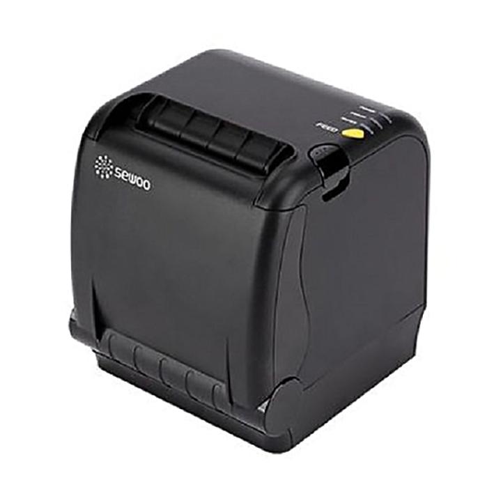 thermal printer w1