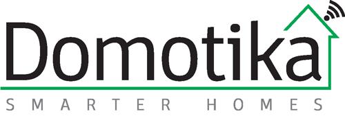 Domotika-logo