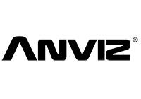 Anviz logo Page