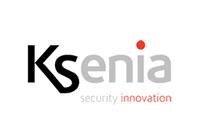 Ksenia-Logo