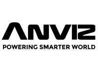 logo_2019_anviz about