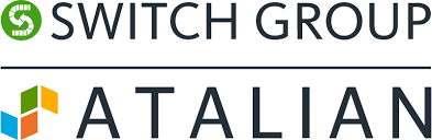 Switch Group, Atalian
