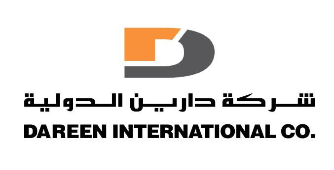 dareen-logo